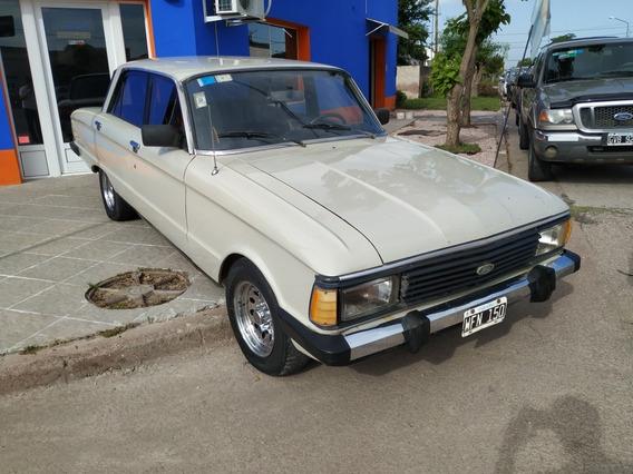 Ford 3.0 Motor 188