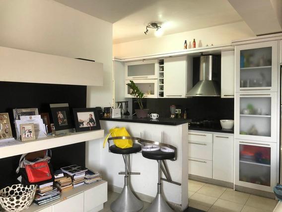 Apartamento En Venta Barquisimeto Rentahouselara 20-22671