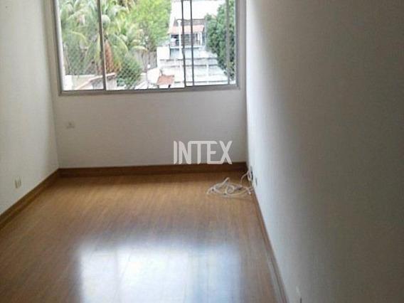 Apartamento A Venda, 2qts 1vg Em Santa Rosa - Ap00669 - 34743651
