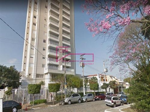 Imagem 1 de 15 de Apartamento Vila Carrão São Paulo/sp - 376
