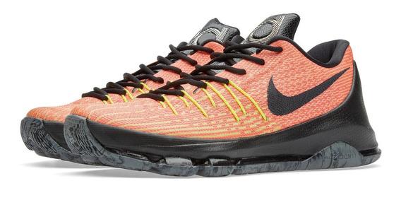 Nike Kd 8 Hunt