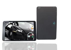 Tablet Que Não Trava 32gb De Rom Ganhe Um Smartwatch Grátis