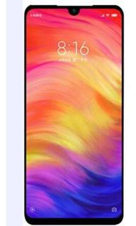 Pantalla Xiaomi Redmi Note 7 Original Envio Gratis
