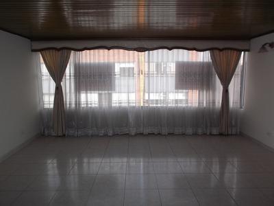 Arriendo Apartamento Modelia - Mult La Esperanza