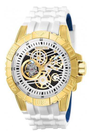 Relógio Invicta Pro Diver 25411 Masculino Original