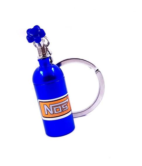 Llavero Nos Nitrous Oxide System Tuning Autos