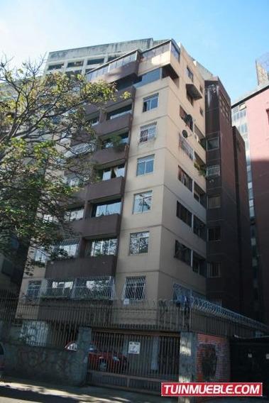 Apartamentos En Venta (mg) Mls #19-5332