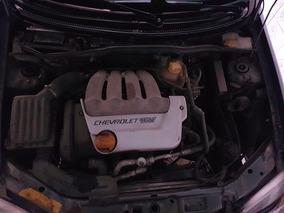 Chevrolet Corsa Gls 96