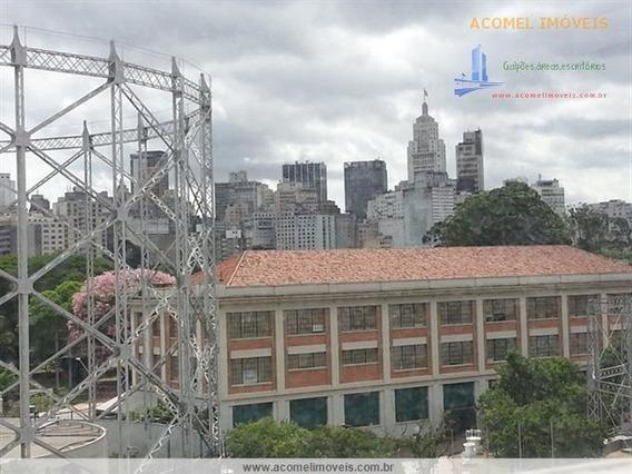 Universidades E Faculdades Para Alugar Em São Paulo/sp - Alugue O Seu Universidades E Faculdades Aqui! - 1264094