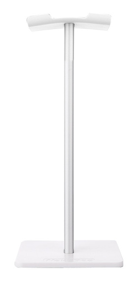 Newbee Universal Headphone Titular Portable Headset Stand