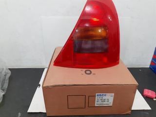 Faro Stop Renault Clio 2001/2002 Nuevo