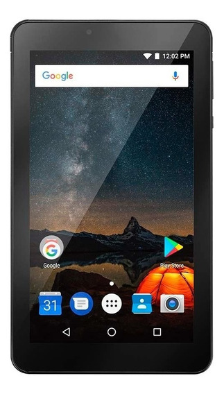 Tablet Multilaser M7s Plus Quad Core Câmera Wi-fi - Nb273