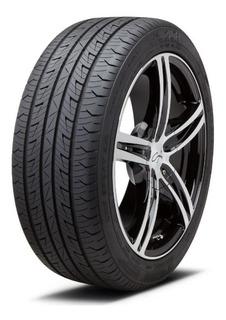 Llanta 225/45 R17 94w Fuzion Fabricada Por Bridgestone