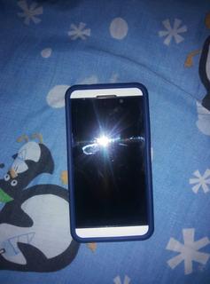 Blackberry Z10 Para Repuesto 3\4