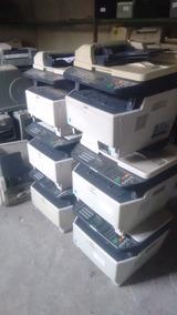 Impressora Kyocera Km 2810