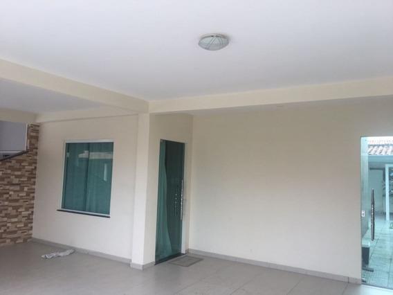 Vende Casa, Cond. Quintas Do Sol Ville I, 2/4, Av Fraga Maia - 491