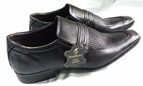46be92089 Sapato. Tonifran Masculino - Calçados, Roupas e Bolsas com o ...