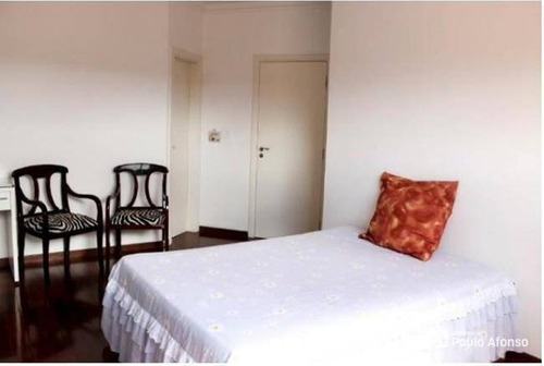 Casa Com 4 Dormitórios À Venda, 285 M² Por R$ 860.000,00 - Jardim Novo Mundo - Poços De Caldas/mg - Ca0052