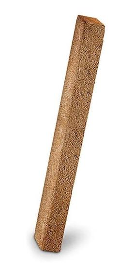 Estaca De Coco Nutriplan 80cm