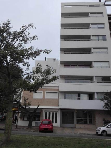La Plata Dpto.zona Centro
