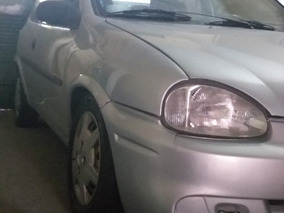 Chevrolet Corsa Classic 1.6 Mpfi Base. Oportunidad!!!