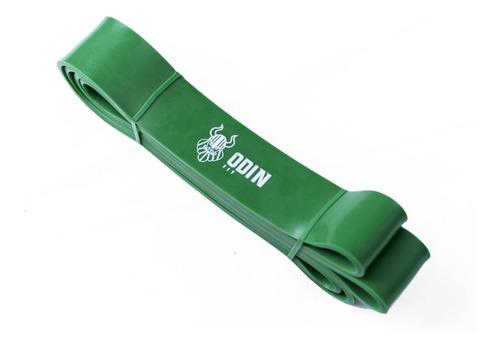 Super Band 4.5cm Odin Fit Elastico Extensor - Extra Forte