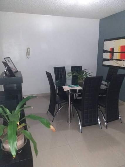 Apartamento De Oportunidad Venta Eikar 04243590688