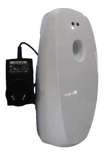 Aromatizador A 220v Electrico ¡no Gastes Mas Dinero En Pilas