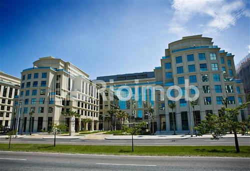 Imagem 1 de 10 de Lojas Comerciais  Venda - Ref: 2459