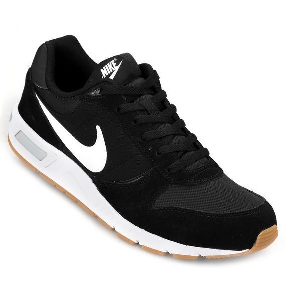 Zapatillas Nike Nightgazer - La Plata -