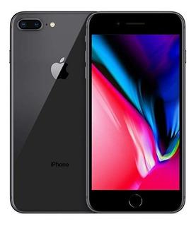 iPhone 8 Plus 3 Gb Ram 64 Gb Cámara 12 Mp Tienda Chacao