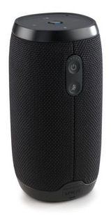 Speaker Jbl Link 10 Parlante Bluetooth Activado Por Voz