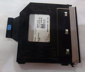 Dell Optiplex 7010 Gravadora Dvd Cd 100%