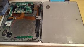 Tablet Philco Modelo 9.7a3g-s111a4.0
