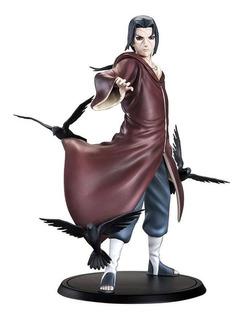 Itachi Uchiha Xtra - Figure Naruto