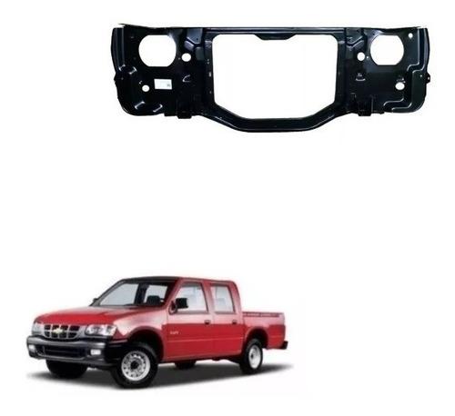 Frente Chevrolet Isuzu Luv Calidad Superior