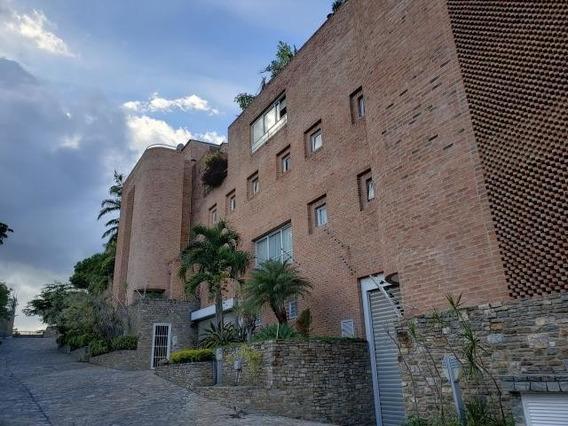 Se Vende Apartamento En Lomas De Chuao Cod.: 20-16946 Ref.: