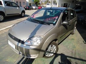 Fiesta Hatch 1.0 Personnalité 2007