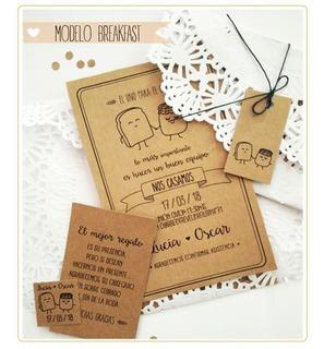 Invitaciones Casamiento Civil En Mercado Libre Argentina