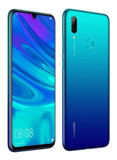 Celular Huawei P-smart 2019 - 64gb + 3gb - Nuevo - Liberado
