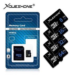 Cartão De Memória 32gb Classe 10 Youeshone