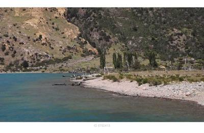 Región Aisén