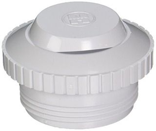 Hayward Sp1419a 112inch Mip Inlet Fitting Hydrosweep Con