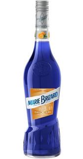 Licor Marie Brizard Blue Curacao