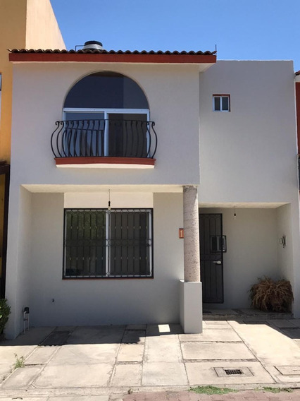 Casa En Venta En Huentitan, Guadalajara, Jal.