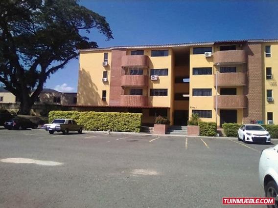 Apartamentos En Venta Lpa-282