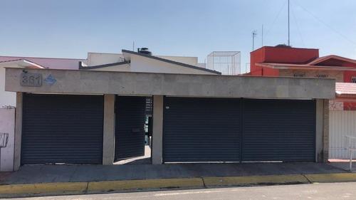 Casa En Venta Mayorazgos Del Bosque