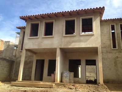 18-9514 Vendo Town House A Estrenar San Juan De Los Morros