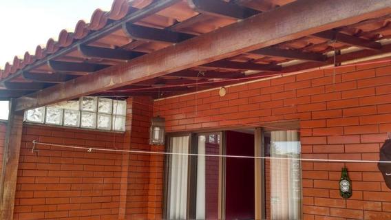 Cobertura Em Estrela Do Norte, São Gonçalo/rj De 154m² 3 Quartos À Venda Por R$ 280.000,00 - Co238739