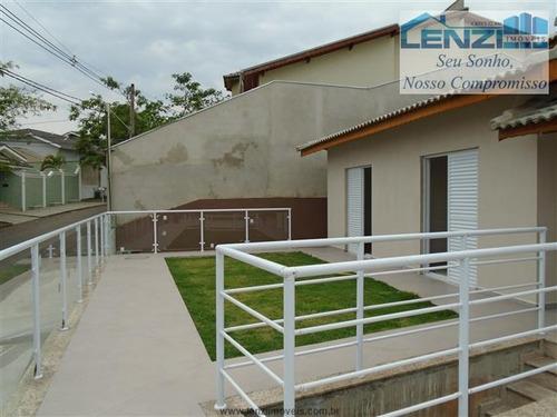 Imagem 1 de 27 de Casas À Venda  Em Bragança Paulista/sp - Compre A Sua Casa Aqui! - 1285834